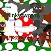 MinkyzWorld