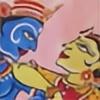 minkz10's avatar