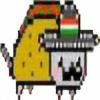 MinLeanneVerrill's avatar