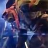Minlee1's avatar
