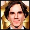 MINLESTA's avatar