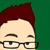 minlie's avatar