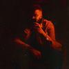 minman19's avatar