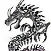 Minmaxnz's avatar