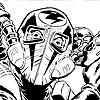 minmi96's avatar