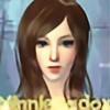 minmincrazy's avatar