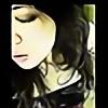 minminmeimei's avatar