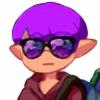 minmode's avatar