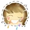 minmy's avatar