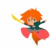 minn89's avatar