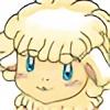 Minna-Yusaku's avatar