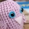 Minnake's avatar
