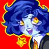 MinnaMew's avatar