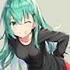 MinnaMinami's avatar