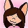 Minnarew's avatar