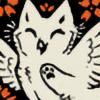 MinnaSundberg's avatar