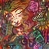 minnavite's avatar