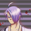 minneal's avatar