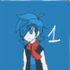 Minnemuffins19's avatar