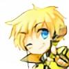 Minnena's avatar