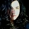 minnesiah's avatar
