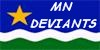 Minnesota-Deviants's avatar