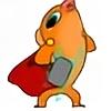Minnesota-Shrike's avatar
