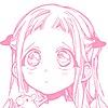minnguriii's avatar