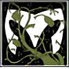 Minnhagen's avatar