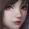 minnhsg's avatar