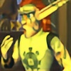 MinniBellSnow's avatar