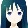 minnie1234525's avatar
