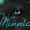 Minnie1994's avatar