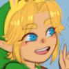 minnie3693's avatar