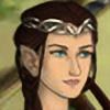 minniearts's avatar