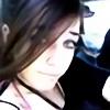MinnieBri's avatar