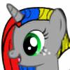 MinnieHues's avatar