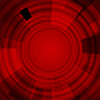 MinnieLynny12's avatar