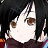 minniemae's avatar