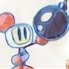 minniemickeymousea's avatar