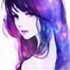 MinnieMints's avatar