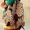 MiNNieO's avatar