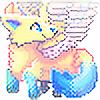 MinniHowl's avatar