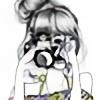 MinniiMunchCrunch's avatar