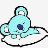 MinniKoya's avatar