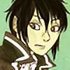MinniTea's avatar
