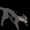 minno3's avatar