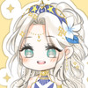 MinnowCandy's avatar