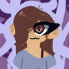 minnowfin's avatar