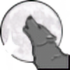 Minnowwater's avatar